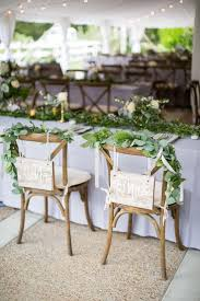 Outdoor Wedding Chair Decorations 436 Best Weddings Couples Table Images On Pinterest Wedding