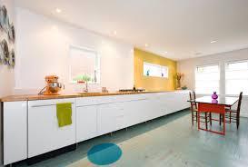kitchen trendy contemporary kitchen on kitchens direct beautiful
