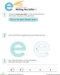 86 best speech images on pinterest preschool letters preschool