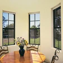 Jeld Wen Aluminum Clad Wood Windows Decor Windows Jeld Wen Windows Doors