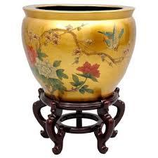 Oriental Decor Oriental Furniture Japanese Chinese Asian Oriental Interior Design