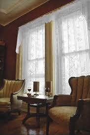 185 best dreamy curtains images on pinterest antique lace lace