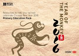 business u2013 6 free primary resources for teaching chinese new year