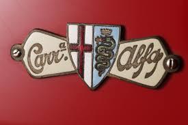 vintage alfa romeo logo 1937 alfa romeo 8c 2900a simeone foundation automotive museum