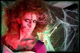 Frankenstein Halloween Costumes Scary Halloween Costumes Science Laboratory Halloween