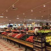 home depot salem nh hours for black friday market basket 12 reviews grocery 167 s broadway salem nh