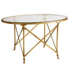 pier 1 coffee table gold frame bonaparte coffee table