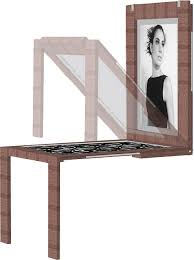 Folding Table Attached To Wall Attractive Folding Table Attached To Wall Folding Table Attached