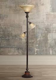 Edison Bulb Floor L 61 In 72 In Floor Ls Ls Plus
