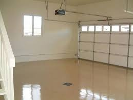 flooring basement 51 best garage flooring images on pinterest flooring ideas