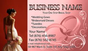 Organo Gold Business Cards Shop Business Cards