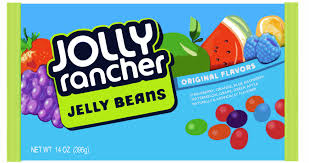 where to buy jelly beans jolly rancher jelly beans 14oz