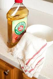 Cleaning Kitchen Cabinets Best Way by Way To Clean Cherry Kitchen Cabinets Recipe To Clean Kitchen