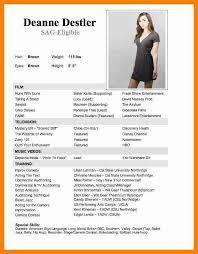 formal resume template formal resume template vasgroup co