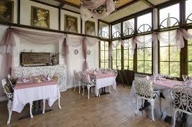 restaurant decorations creative restaurant interior design with unique decoration classic