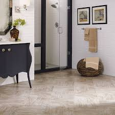 Bathroom Flooring Vinyl Ideas 16 Best Mannington Flooring Images On Pinterest Mannington