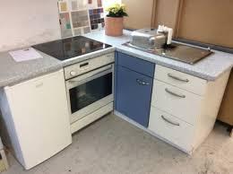 ebay einbauküche gebraucht küche interessant ebay einbauküche gebraucht aufbau einbauküche