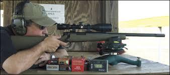 Coyote Hunting Lights The Perfect Predator Rifle