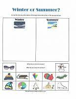 farm or zoo sorting and classifying cut and paste activity for