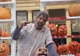 halloween horror nights 25 rumors hhn 25 houses review