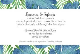 mot carte mariage exemples de textes d invitation mariage