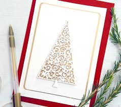 40 best stampin u0027 up cookie cutter christmas images on pinterest