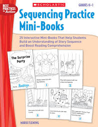 thanksgiving mini book units that boost reading and writing skills scholastic