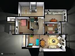 can you play home design story online home design story online game view free software download