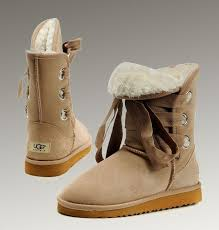 ugg sale outlet europe 15 best ugg bailey bow images on shoes and