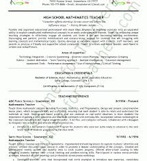 Teacher Assistant Resume Sample by Well Suited Ideas Sample Resume For Teachers 16 Teacher Resume