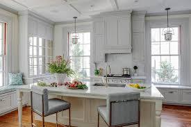 dove grey paint kitchen cabinets dove gray shaker cabinets design ideas