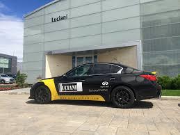 2015 infiniti q50s vs lexus is350 f sport infiniti q50 red sport 400 custom exhaust sound youtube