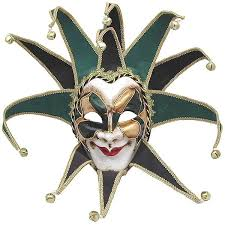 leather mardi gras masks 33 best mardi gras masks images on mardi gras masks