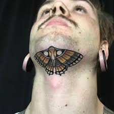 75 best neck tattoos for men and women designs u0026 meanings 2018