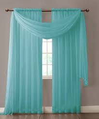 Navy Blue Sheer Curtains Curtain Navy Blue Sheer Curtains Length Curtain Panels