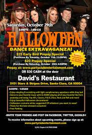 spirit halloween jobs pay let u0027s celebrate at the biggest halloween dance extravaganza ever