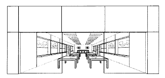 clothing store floor plan layout store floor plan design retail store layout design software new 24