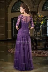 313 best u2022 u2022mother u0027s bride dress u2022 u2022 images on pinterest bride