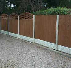d e p fencing and landscaping in skegness u2013 mablethorpe alford