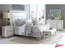 fanciful bedroom furniture outlets furniture stores near me