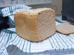 Coconut Flour Bread Recipe For Bread Machine Perfect Bread Machine Spelt Bread Recipe Spelt Bread Bread