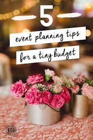 planning a cheap wedding 98 best event planning images on event planning