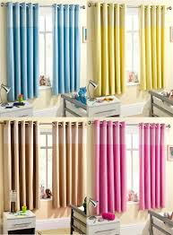 Heat Repellent Curtains 4 Ways To Cover Your Window To Block Sun S Heat And Uv Rays