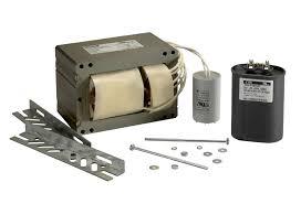 1000w metal halide l keystone mh 1000a q kit 1000 watt metal halide ballast kit