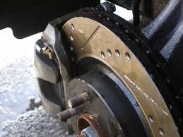 nissan altima brake pads kev1n536 2008 nissan altima specs photos modification info at