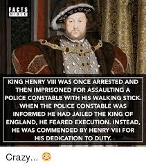 Henry Meme - 25 best memes about henry viii henry viii memes