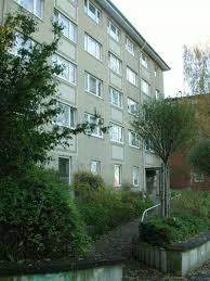 Wohnung Mieten Bad Oldesloe 3 Zimmer Etagenwohnung Mit Balkon Zur Miete In Kiel Exerzierplatz