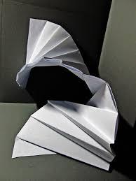 a design palette final concept paper models