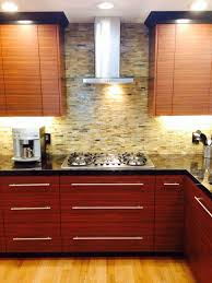 kitchens with maple cabinets kitchen cabinet kitchen cabinet design modular kitchen cabinets