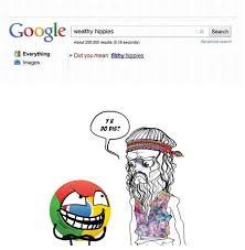 Google Images Funny Memes - google troll